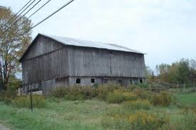 Photos Of Old Barns Lots Of Old Barns Picture Of Dubois Pennsylvania Tripadvisor