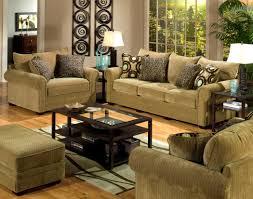 bedroom foxy seating plan living room low arrangement wonderful