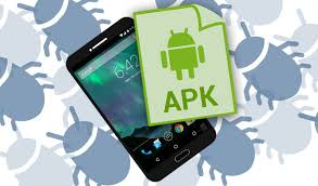 amdroid apk android flaw allows attackers to poison signed apps with malicious