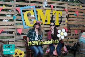 cmt music fest cmtmusicfest twitter
