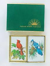 wildlife treasury cards vintage wildlife cards ebay