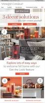 Marketing For Interior Designers by 4 Email Marketing Tips For The Holidays Practical Ecommerce