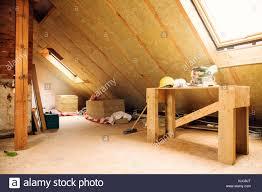 hd home design angouleme mansard building stock photos u0026 mansard building stock images alamy