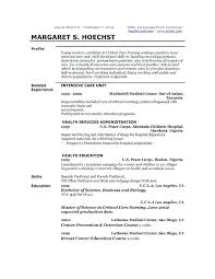 resumes exles for here are profile exles for resumes personal profile resume