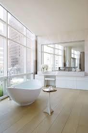 dessiner salle de bain les 25 meilleures idées de la catégorie salle de bains attenante