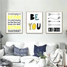 office design motivational office art for sale motivational