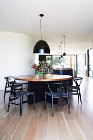 24 dining room ideas