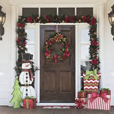 decorating your house for christmas my kirklands blog
