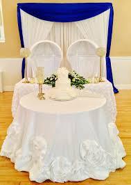 distinctive decor rentals u0026 celebrity events home
