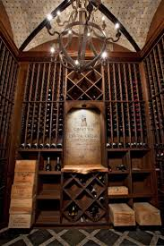 Interior Home Designs Best 25 Wine Rooms Ideas On Pinterest Wine Cellars Home Wine