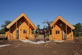 log cabin kits michigan heritage log cabin kit conestoga log