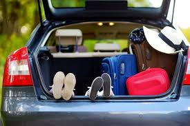 just a car for the summer essentials car hire and driving abroad the