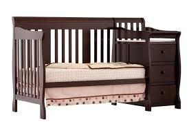 What Size Is A Crib Mattress Size Crib Mattress Cusm Esy Dvice Bed Tent For Crib Size Mattress
