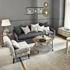 livingroom accent chairs best 25 living room accent chairs ideas on accent