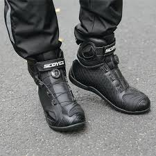 motorcycle boots and shoes scoyco motorcycle boots leather motocross boots motorcycle touring