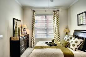 houston 2 bedroom apartments one bedroom apartments in houston 2 bedroom apartments 2 bedroom