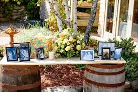 boston rustic wedding rentals massachusetts winery wedding rustic wedding chic