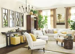 Pinterest Ideas For Living Room by Home Design 1000 Ideas About Decorating Large Walls On Pinterest