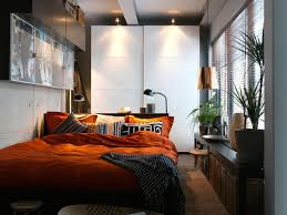 bedrooms modern small bedroom ideas image modern small bedroom