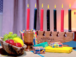 celebrating kwanzaa in a meaningful way los angeles sentinel