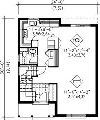 houseplans com 2017 designs and colors modern interior amazing