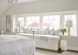 benjamin moore light gray colors attractive bedroom paint colours benjamin moore benjamin moore paint