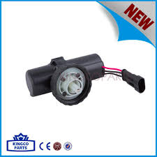 new holland fuel pump new holland fuel pump suppliers and