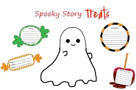 origins of halloween for kids