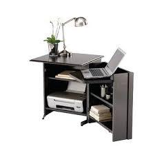 Hide Away Computer Desk Hide Away Computer Desk Tandemdesigns Co