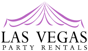 table and chair rentals las vegas best chair and table rentals las vegas l41 about remodel