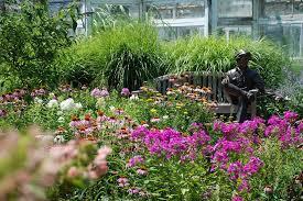 Kansas City Botanical Gardens by Kansas State University Gardens Home Facebook
