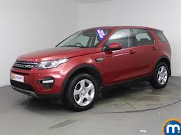used land rover discovery for sale used land rover discovery sport for sale second hand u0026 nearly new
