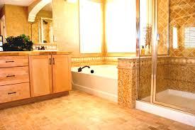 new bathroom design ideas bathroom design 2017 2018
