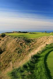 737 best awesome golf courses images on pinterest golf courses