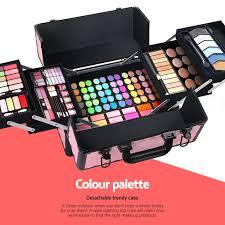 Makeup Box lockable makeup box gallery of pro aluminum makeup box