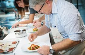 cours de cuisine var école de cuisine alain ducasse convention and visitors bureau