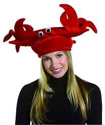 Crab Halloween Costume Baby 8 Cangrejos Images Crab Costume Animal