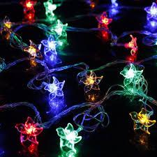 christmas pictures with led lights 220v eu christmas led light for home decor ichristmaster com