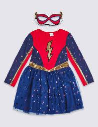 Marks And Spencer Kids Curtains Cartoon U0026 Disney Characters Kids U0027 U0026 Baby Clothes M U0026s