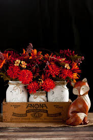 39 best fall decor ideas images on pinterest fall decor home