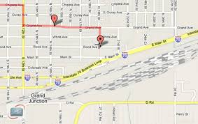 Google Maps Running Route by Map Your Running Walking Or Biking Route With Gmap Pedometer