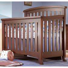 Sorelle Convertible Crib Sorelle Cribs Sears
