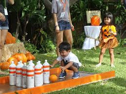 2017 halloween events in hawai u0027i honolulu family