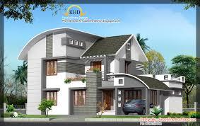 Home Elevation Design Software Online House Elevation Kerala Home Design Floor Plans Building Plans