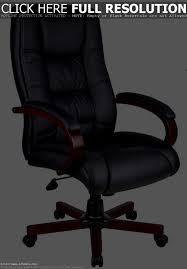Sell 2nd Hand Office Furniture Melbourne Bedroom Charming Custom Office Chairs For Perfect Comfort