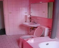 pink and brown bathroom ideas best pink bathroom decor ideas on bathroom model 1