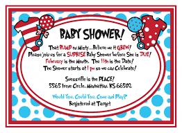 dr seuss baby shower diy dr seuss baby shower invitations qhd wallpaper viral