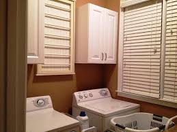 wall mounted drying rack that is great for small laundry room image of laundry drying racks wall mounted