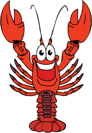 53 free lobster clipart cliparting com