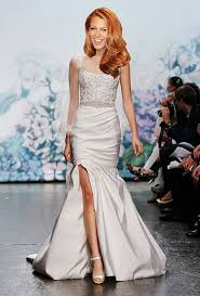 lively wedding dress lively s wedding dress what do you think she wore update